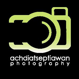Achdiat Septiawan
